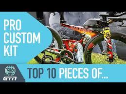 Top <b>10 Pieces</b> Of <b>Custom</b> Triathlon Kit In 2017 | GTN