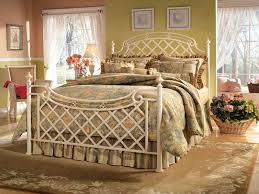 country bedroom decorating ideas and get inspiration to create the bedroom of your dreams 14 bedroom decorating country room ideas