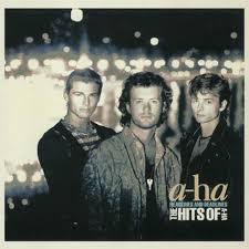 <b>a</b>-<b>ha</b> - <b>Headlines and</b> Deadlines: The Hits of A-ha (vinyl)   Walmart ...