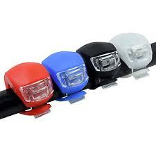<b>Silicone Bike</b> Light, <b>Bike</b> Lights & Reflectors, Search LightInTheBox