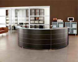 Full Size Of Office Tabledesk With Storage Hon Furniture Liquidators Black Large   C