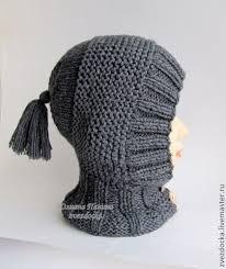 Купить или заказать <b>шапка</b> - шлем 'Style' в интернет-<b>магазине</b> на ...