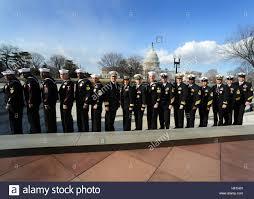 n r washington jan navy recruiting stock 8 2009 navy recruiting commandotildes 2008 recruiters of the year along rear adm joseph f kilkenny center commander navy recruiting command and rear