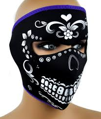 <b>Motorcycle</b> mask, <b>Motorcycle face mask</b>, <b>Biker</b> wear