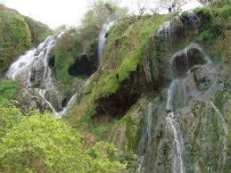 اجمل شلالات الجزائر لايفوتكم images?q=tbn:ANd9GcR
