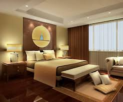 modern beautiful bedrooms interior decoration designs bed design bed design latest designs