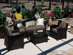 nice patio furniture affordable outdoor furniture