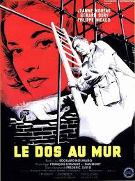 <b>Back to the Wall</b> (1958) - IMDb
