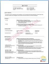 keywords for admin cv professional resume cover letter sample keywords for admin cv administrative keywords resume keywords resume of s resume buzz words divine