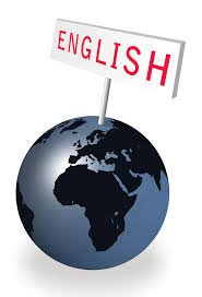 english classes in bogot aacute clases y cursos de ingl eacute s en bogot aacute  english as a global language in bogotaacute