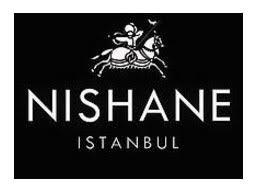 <b>Nishane</b> духи, <b>парфюм Nishane</b> все виды купить в Москве