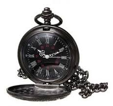 <b>Vintage</b> Charm Black <b>Unisex Fashion Roman</b> Number Quartz ...