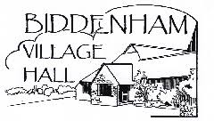 Image result for biddenham