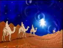 Image result for fotos ovnis en tiempo de la biblia