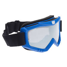 <b>Горнолыжные очки Exparc</b>, <b>15653-4</b> — Зима | Спорт | Цвета ...