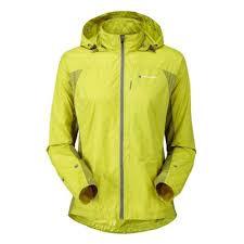 Montane Спортивная одежда Куртки Lite Speed Jacket FLIJA ...