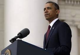 Image result for President Obama pays tribute to religious freedom