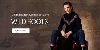 <b>Woman clothes</b> - comfy <b>fashion</b>, great prices | C&A Online Shop