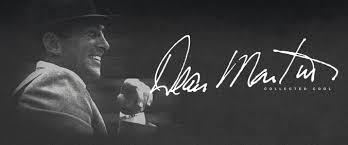 Home | The Official <b>Dean Martin</b> Site