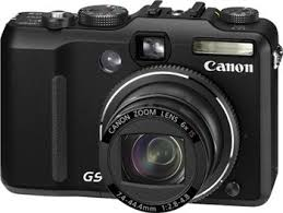 Обзор <b>фотоаппарата Canon PowerShot</b> G9 · 26 ноя 2007 ...