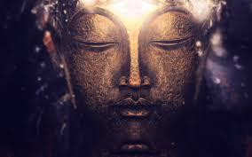 """Résultat de recherche d'images pour """"l'esprit zen wallpaper"""""""