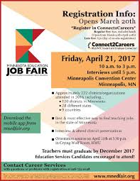 calendar career services services students bemidji upcoming events all calendars career services career fairs