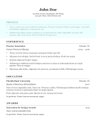 show me resume format show cv template cover letter cover letter show me resume format show cv templatea resume format