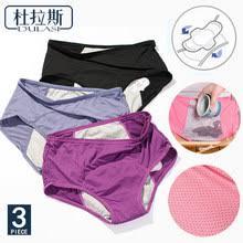 Best value <b>Womens Underwear</b> – <b>Great</b> deals on <b>Womens</b> ...