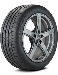 <b>Michelin Latitude Sport 3</b>