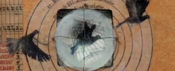 <b>Fates Warning</b> - '<b>Theories</b> of Flight' (Album Review) - The Prog Report