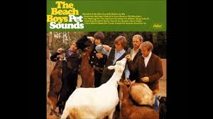 """<b>Beach Boys</b> """"I Just Wasn't Made For These Times"""" - YouTube"""