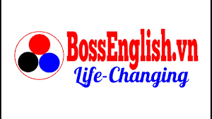 what do you do in your time bossenglish what do you do in your time bossenglish