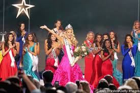 Image result for miss usa contest  2015
