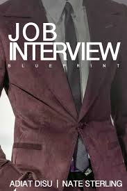 interview blueprints your career guide to success interview questions to ask