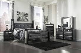 black leather master bedroom sets black bedroom furniture hint