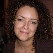 Tutaj jesteś: GoldenLine.pl /; Joanna Staszak - user_1440080_90105e_huge
