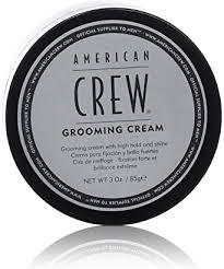 <b>American Crew Grooming Cream</b>: Amazon.co.uk: Luxury Beauty