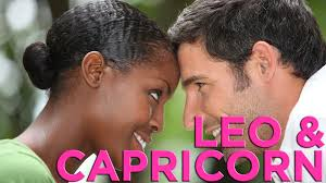 Image result for CAPRICORN & LEO SEXUAL & INTIMACY COMPATIBILITY