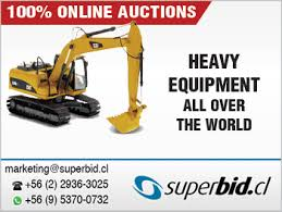 Construction Equipment Auction Results - Construction Equipment ...