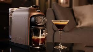 Best <b>pod coffee machine</b> 2020: capsule machines mean great taste ...