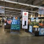 Whole Foods is Now Selling the Amazon Echo