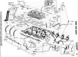 similiar ford 289 diagram keywords 1965 mustang 289 engine diagram get image about wiring diagram