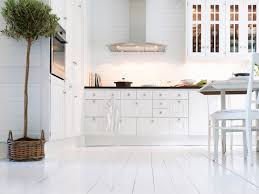 design ideas interior kitchen awesome scandinavian ideas