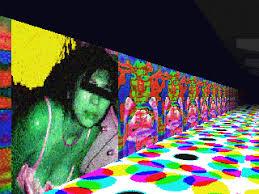 LSD: Dream Emulator Images?q=tbn:ANd9GcRrrA2IJRUowFslWDDgIMvmrNTtuzdxqr1xLSWhQ9jlDjl81nUN