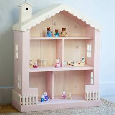cottage dollhouse bookcase collections bookcase dolls house emporium
