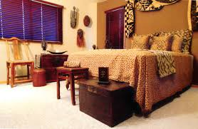 tags african decor african design african home decor african interior home decor colorful african furniture and decor
