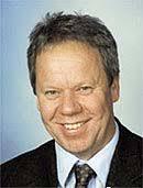 <b>Josef Geiger</b>. Unternehmer - josef_geiger_kreisrat