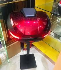 China <b>72L</b> latest <b>Motorcycle Box Motorcycle</b> Plastic Case <b>Motorcycle</b> ...