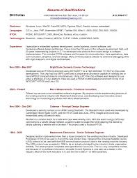 language skills resume resume format pdf language skills resume resume example language skills imagerackus lovable best resume examples for your job search