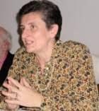 """Maria Monica Daghio Ce.V.E.A.S. Corso PPS per il Dipartimento di Sanità Pubblica - 13 giugno 2005. Intervento """"La verifica sulla comunicazione nel PPS"""" - daghio"""